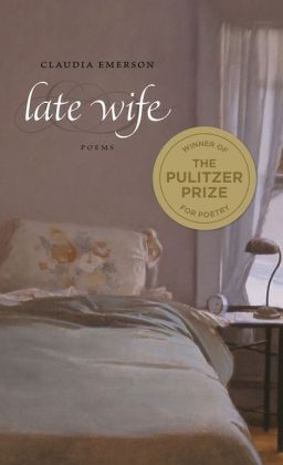 Late Wife