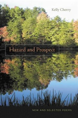 Hazard and Prospect: New and Selected Poems