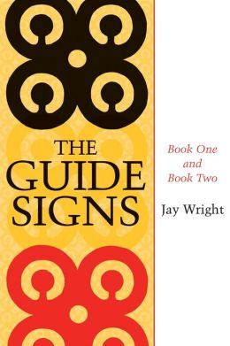 Guide Signs: Book One and Book Two