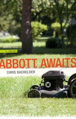 Abbott Awaits: A Novel