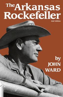 The Arkansas Rockefeller