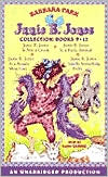 Junie B. Jones Collection: Books 9-12 (Junie B. Jones Series)