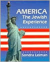 America: The Jewish Experience