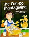 Can-Do Thanksgiving