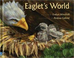 Eaglet's World