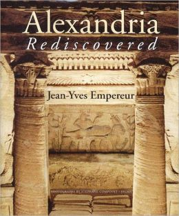 Alexandria Rediscovered