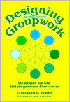 Designing Groupwork, 2nd Edition