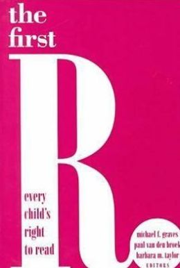 First R: Every Child's Right to Read