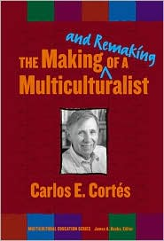 The Making-and Remaking-of a Multiculturist