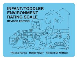 Infant Toddler Environment Rating Scale