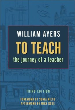 To Teach, Third Edition