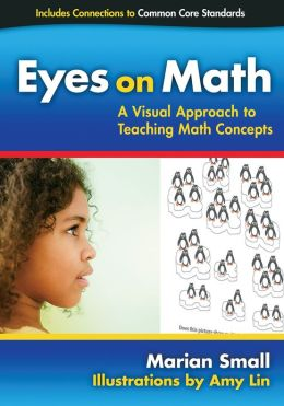 Eyes on Math: A Visual Approach to Teaching Math Concepts