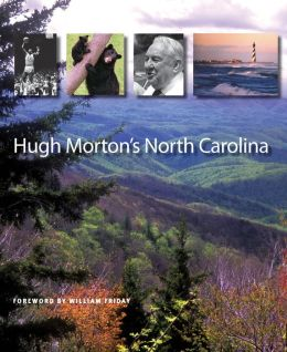 Hugh Morton's North Carolina