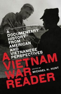 A Vietnam War Reader