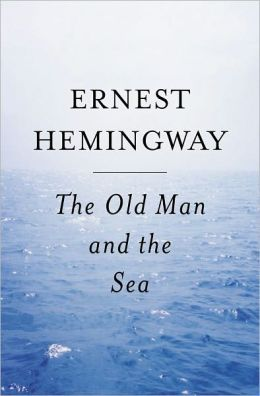 The Old Man And The Sea (Turtleback School & Library Binding Edition)