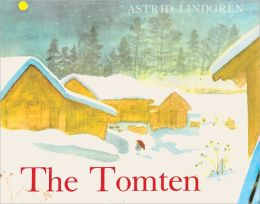 The Tomten (Turtleback School & Library Binding Edition)