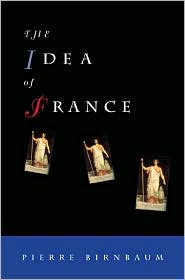 The Idea of France