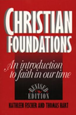 Christian Foundations; An Introduction to Faith in Our Time