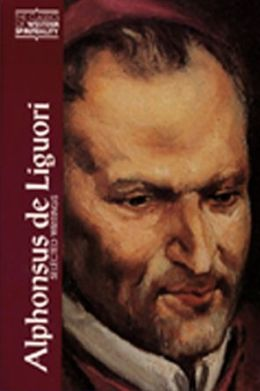 Alphonsus de Liguori: Selected Writings