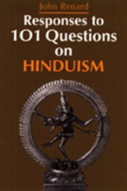 Responses to 101 Questions on Hinduism