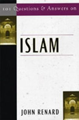 101 Questions and Answers on Islam