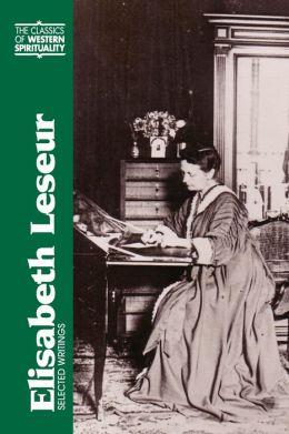 Elisabeth Leseur: Selected Writings