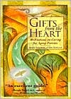Gifts from the Heart : Meditations on Caring for Aging Parents