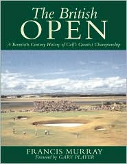 The British Open
