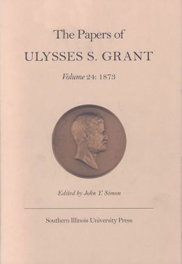 essay on ulysses s grant 2018-7-13  ulysses s grant (born hiram ulysses grant april 27, 1822 – july 23, 1885) was an american soldier and statesman who served as commanding general of.