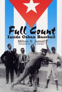 Full Count: Inside Cuban Baseball