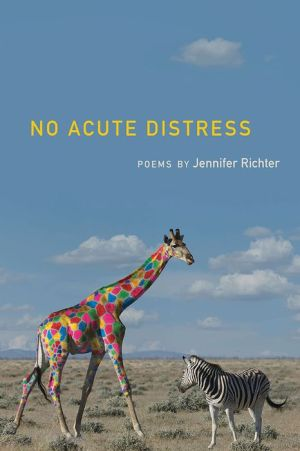 No Acute Distress