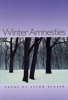 Winter Amnesties