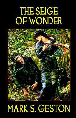 Siege of Wonder