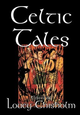 Celtic Tales