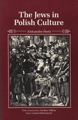 Jews in Polish Culture