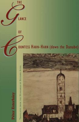 Glance of Countess Hahn-Hahn (Down the Danube)