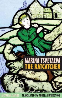 The Ratcatcher: A Lyrical Satire