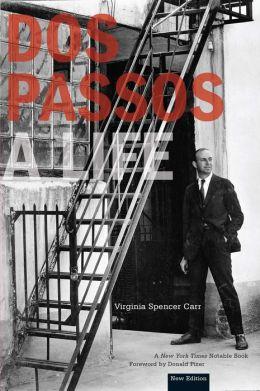 Dos Passos: A Life