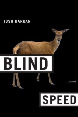 Blind Speed: A Novel