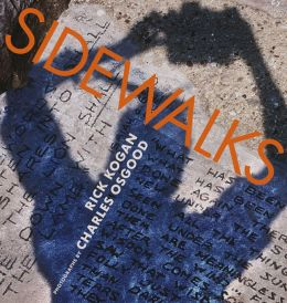 Sidewalks: Portraits of Chicago