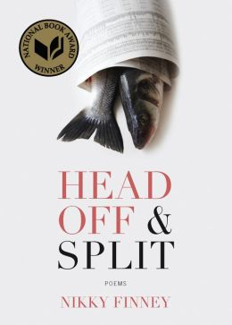 Head Off and Split