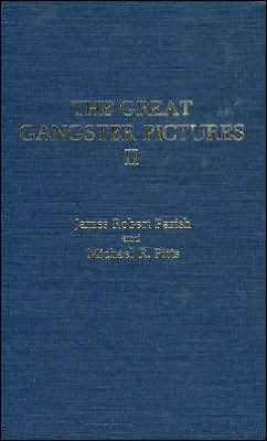 The Great Gangster Pictures II