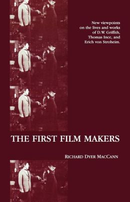 The First Film Makers