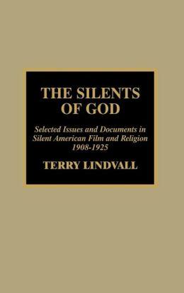 Silents Of God