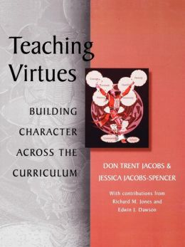 Teaching Virtues