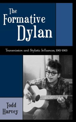 Formative Dylan