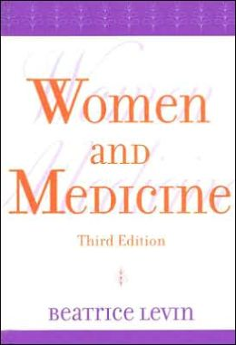 Women and Medicine