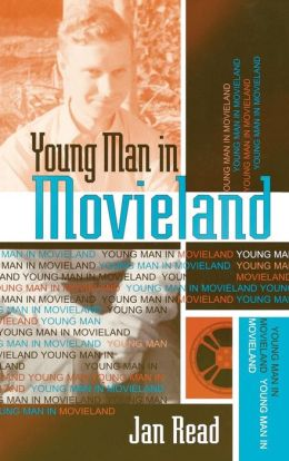 Young Man In Movieland