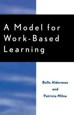 Model For Work-Based Learning