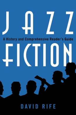 Jazz Fiction